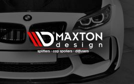Maxton Design partnerem strategicznym DaFreakz Meet '19