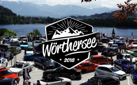 Wörthersee Tour 2k18 Aftermovie